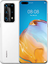 Huawei P40 Pro+ at Canada.mobile95.com