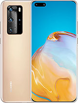 Huawei P40 Pro at Canada.mobile95.com