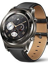 Huawei Watch 2 Classic at Canada.mobile95.com