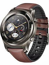 Huawei Watch 2 Pro at Canada.mobile95.com