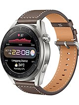 Huawei Watch 3 Pro price in Canada
