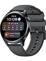 Huawei Watch 3 at .mobile95.com