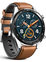 Huawei Watch GT at Canada.mobile95.com