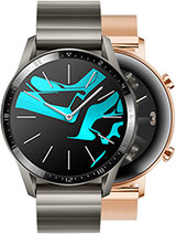 Huawei Watch GT 2 at Canada.mobile95.com