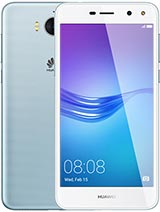 Huawei Y5 (2017) at Canada.mobile95.com
