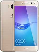 Huawei Y6 (2017) at Canada.mobile95.com