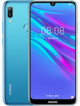Huawei Y6 (2019) at Canada.mobile95.com