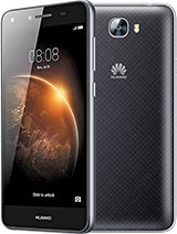 Huawei Y6II Compact at Canada.mobile95.com