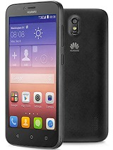 Huawei Y625 at .mobile95.com