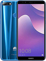 Huawei Y7 Prime (2018) at Canada.mobile95.com