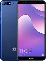 Huawei Y7 Pro (2018) at Canada.mobile95.com