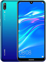 Huawei Y7 Pro (2019) price in