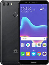 Huawei Y9 (2018) at Canada.mobile95.com