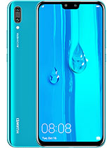 Huawei Y9 (2019) at Canada.mobile95.com
