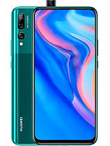 Huawei Y9 Prime (2019) at Canada.mobile95.com