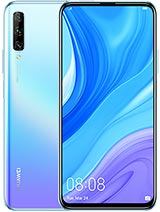 Huawei Y9s at Canada.mobile95.com