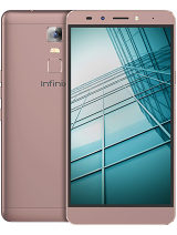 Infinix Note 3 price in