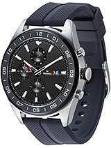 LG Watch W7 at .mobile95.com