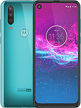 Motorola One Action at Canada.mobile95.com