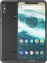 Motorola One Power (P30 Note) at Canada.mobile95.com
