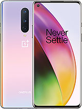 OnePlus 8 5G (T-Mobile) at Canada.mobile95.com