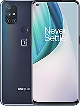 OnePlus Nord N10 5G at Canada.mobile95.com