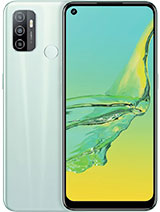 Oppo A32 at Canada.mobile95.com