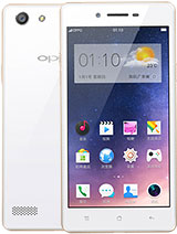 Oppo A33 (2015) at Canada.mobile95.com