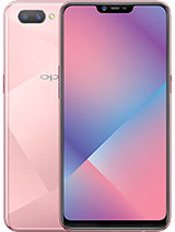 Oppo A5 (AX5) at Canada.mobile95.com