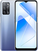 Oppo A55 5G at .mobile95.com