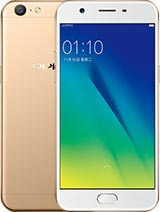 Oppo A57 at Canada.mobile95.com