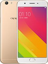 Oppo A59 at Canada.mobile95.com