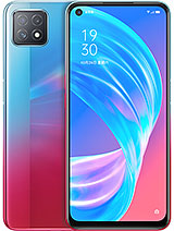 Oppo A72 5G at Canada.mobile95.com