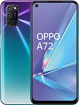 Oppo A72 at Canada.mobile95.com