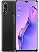 Oppo A8 at Canada.mobile95.com