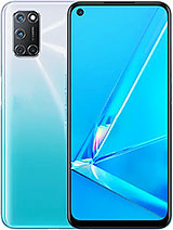 Oppo A92 at Canada.mobile95.com