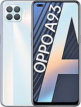 Oppo A93 at Canada.mobile95.com