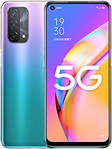 Oppo A93 5G at .mobile95.com
