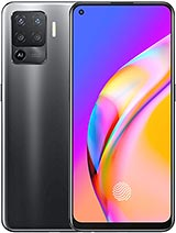 Oppo F19 Pro at Usa.mobile95.com