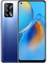 Oppo A74 at Usa.mobile95.com
