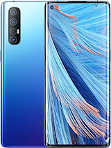 Oppo Find X2 Neo at Canada.mobile95.com