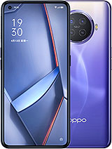 Oppo Ace2 at Canada.mobile95.com