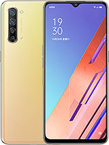 Oppo Reno3 Youth at Canada.mobile95.com