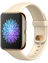 Oppo Watch at Canada.mobile95.com