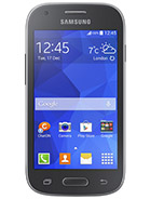 Samsung Galaxy Ace Style at Canada.mobile95.com