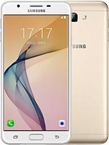 Samsung Galaxy On7 (2016) at Canada.mobile95.com