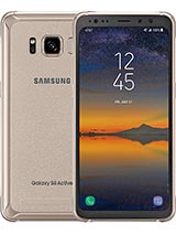 Samsung Galaxy S8 Active price in