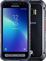 Samsung Galaxy Xcover FieldPro at Canada.mobile95.com