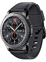 Samsung Gear S3 frontier at Canada.mobile95.com