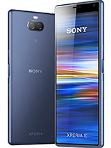 Sony Xperia 10 at .mobile95.com
